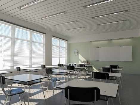 Painters and Decorators Swansea painters and decorators specialist commercial school painting services